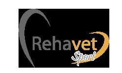 Rehabilitación para mascotas