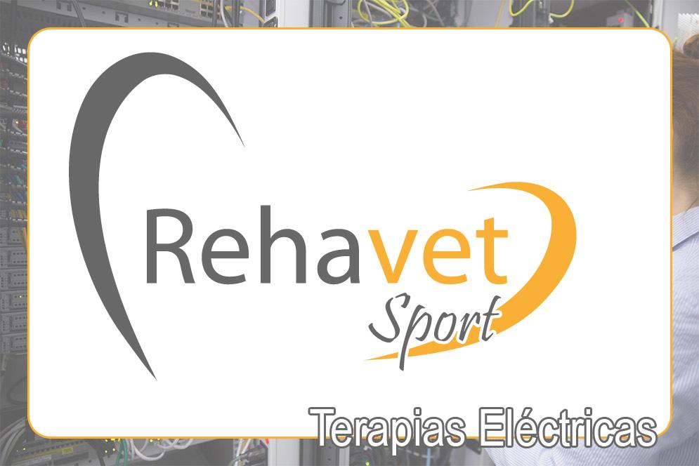 re_terapias_electricas