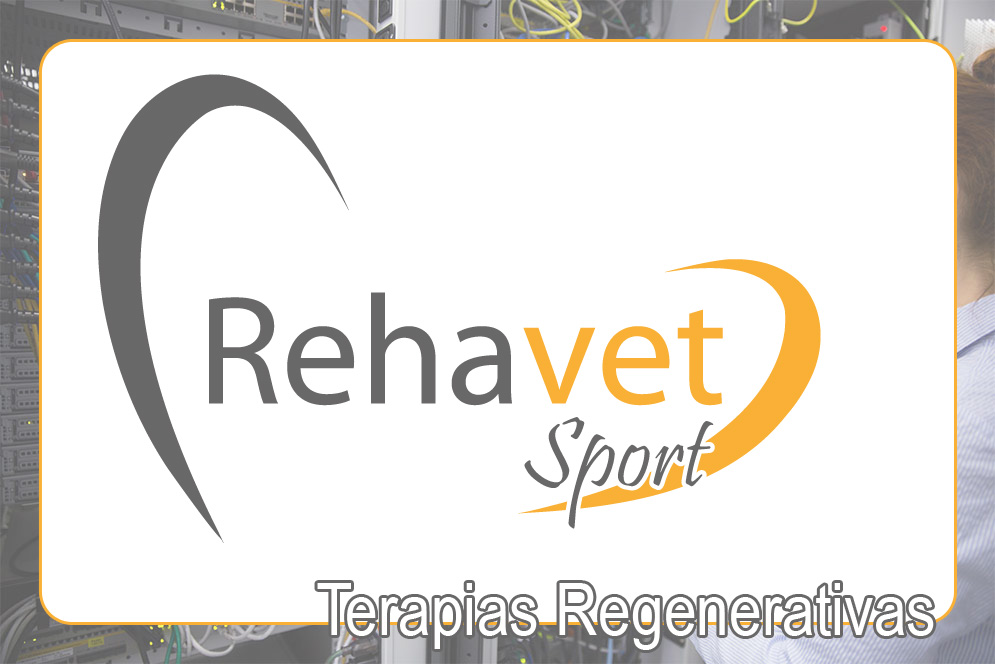 re_terapias_regenerativas